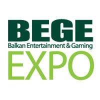 BEGE Expo  Sofia