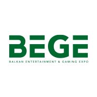 BEGE Expo 2020 Sofia