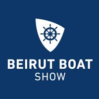 Beirut Boat Show  Beirut