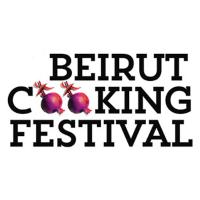 Beirut Cooking Festival 2021 Beirut