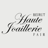 Beirut Haute Joaillerie  Beirut