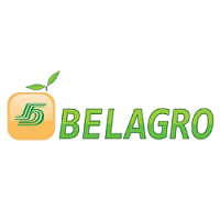 Belagro 2020 Minsk