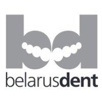BelarusDent  Minsk