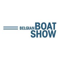 Belgian Boat Show  Ghent