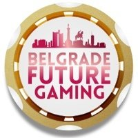 Belgrade Future Gaming 2016 Belgrade