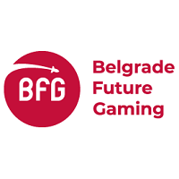 Belgrade Future Gaming 2020 Belgrade