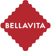Bellavita 2022 Hamburg