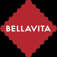 Bellavita 2022 Amsterdam