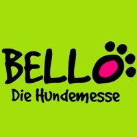 Bello  Recklinghausen