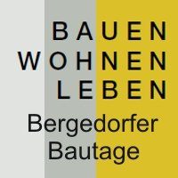 Bergedorfer Bautage 2015 Hamburg