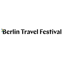 Berlin Travel Festival  Online