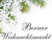 Berner Weihnachtsmarkt 2014 Bern