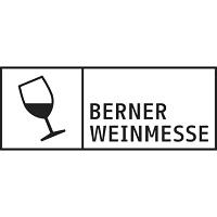 Wine fair 2020 Bern