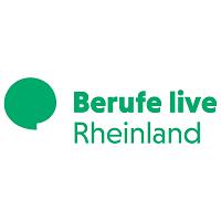 Berufe live Rheinland 2021 Cologne