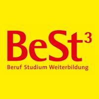 BeSt³  Graz