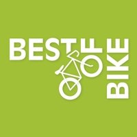 Best of Bike 2015 Salzburg