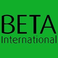 BETA International Birmingham 2015