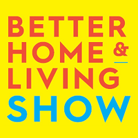 Better Home & Living Show 2021 Wellington