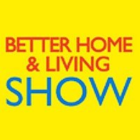better home living show wellington 2017