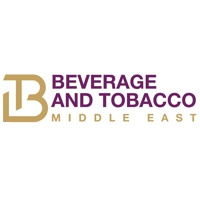 Beverage and Tobacco Middle East 2021 Dubai