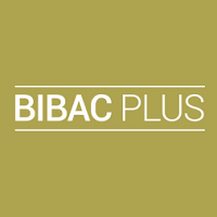 Bibac Plus  Antwerp