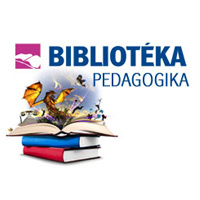 Bibliotéka 2016 Bratislava