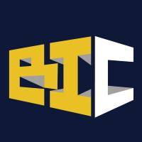 BIC International Building Industrialization of Construction Exhibition Asia  Shanghai