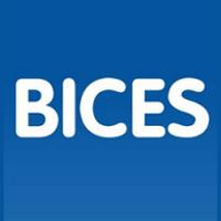 BICES 2021 Beijing