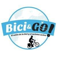 Bici&Go!  L'Hospitalet de Llobregat