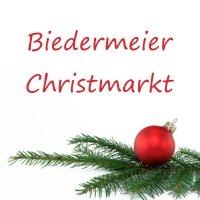 Christmas market 2019 Werben