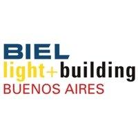 نمایشگاه نمایشگاه بین المللی مهندسی الکترونیک، الکترونیک و نورپردازی