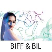 Biff & Bil  Nonthaburi