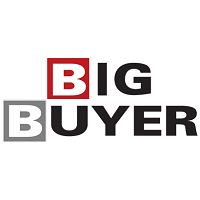 Big Buyer 2020 Bologna
