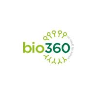 BIO360 2021 Nantes
