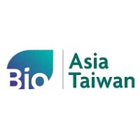 Bio Asia Taiwan 2019 Taipei