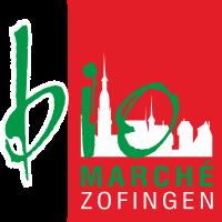 Bio Marche 2021 Zofingen