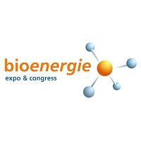 bioenergie expo & congress  Offenburg
