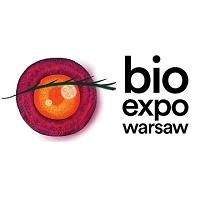 BIOEXPO Warsaw  Nadarzyn