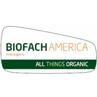 BioFach America 2017 Baltimore