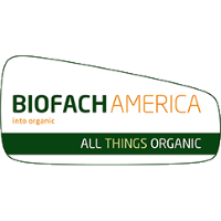 BioFach America 2021 Philadelphia