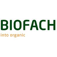 Biofach 2020 Nuremberg