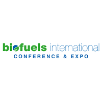 Biofuels International Conference & Expo 2021 Brussels