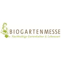 Biogartenmesse  Wiesbaden