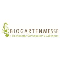 Biogartenmesse 2021 Kerpen