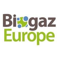 BIOGAZ EUROPE 2020 Nantes