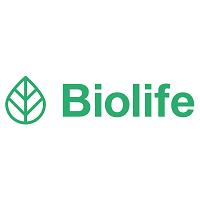 Biolife 2021 Bolzano