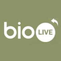 BioLive 2021 Seoul