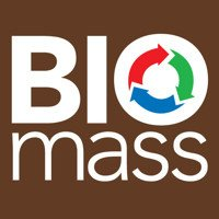 Biomass 2021 Brno
