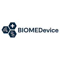 BIOMEDevice 2021 Boston