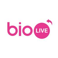 BioLive 2021 Tokyo